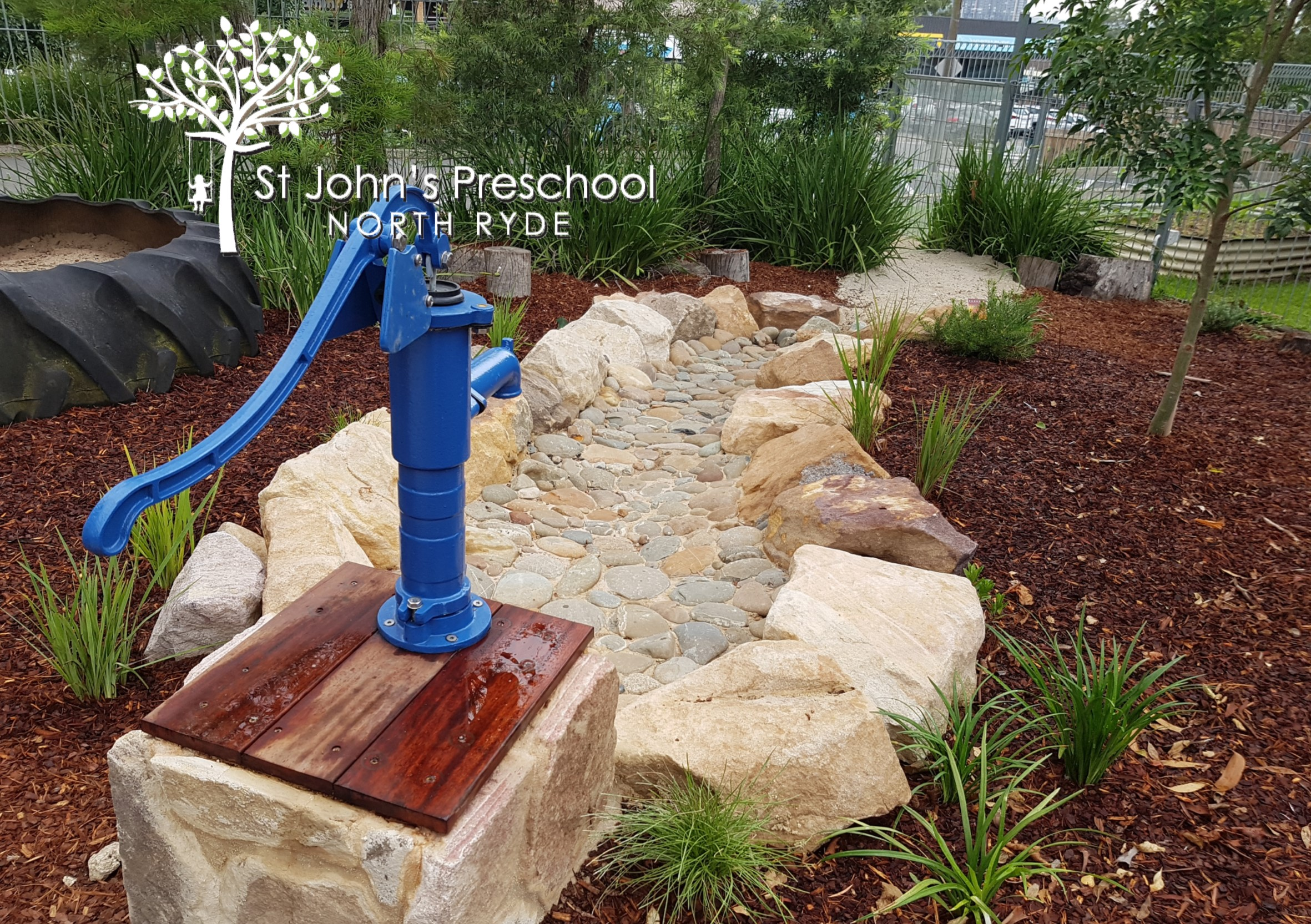 <p>Contact the Preschool Address: 152 Cox's Road, North Ryde, 2113 Phone: (02) 9888 7835 Preschool mobile – emergency contacts only: 0466 458 445 Email: preschool@northrydeanglican.org.au If you would like to visit to inspect the centre, please ring and book ahead. Booking times are generally available  9:30-11:00am Monday to Friday during […]</p>