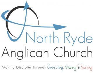 St John's North Ryde Anglican