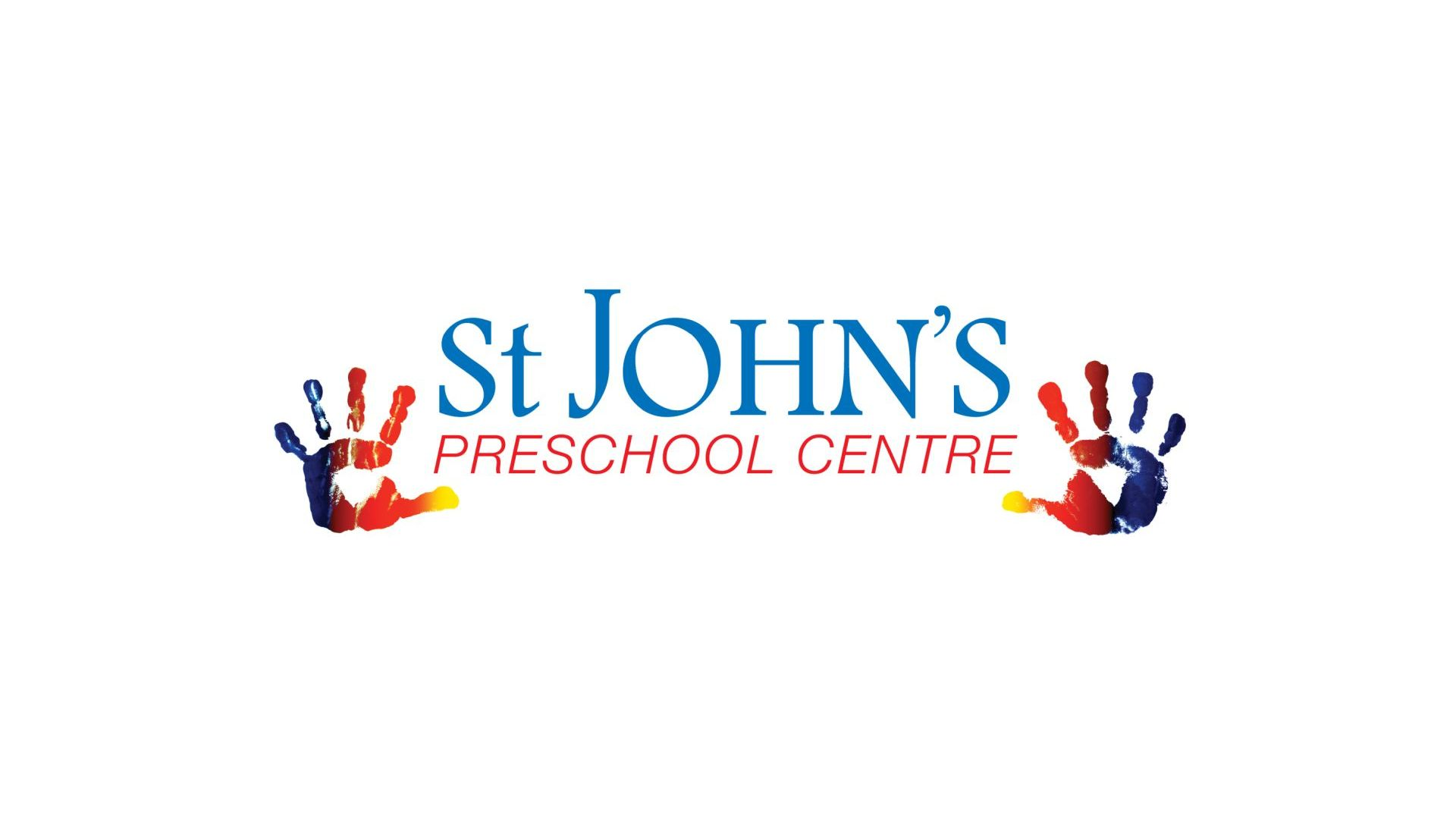 <p>Contact the Preschool Address: 152 Cox's Road, North Ryde, 2113 Phone: (02) 9888 7835 Email: preschool@northrydeanglican.org.au About the Preschool St John's Preschool was established in 1970 by the Parish Council of St John's Anglican Church, North Ryde. St John's Preschool is a not-for-profit community based preschool and provides an  educational [&hellip;]</p>