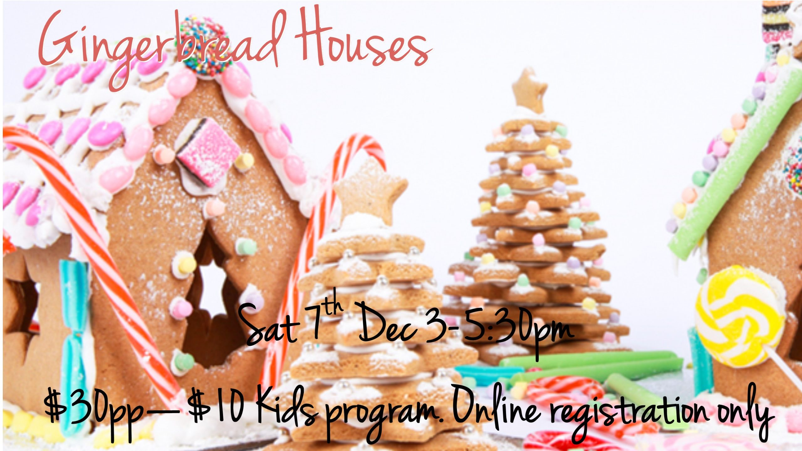 <p>CLICK HERE TO REGISTER</p>